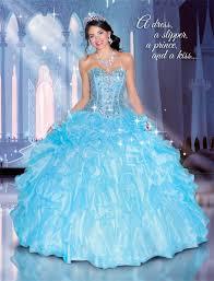 101 best quinceañera dresses images on pinterest quinceanera