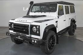 used land rover defender used 2014 land rover defender td xs station wagon for sale in