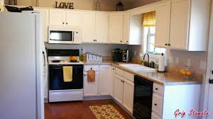 Kitchen Design Idea Kitchens On A Budget Kitchen Design Ideas Youtube