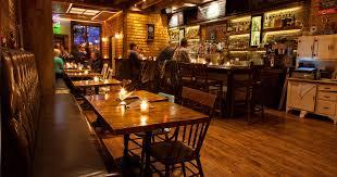 catfish bar u0026 restaurant 1433 bedford ave crown heights