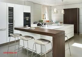 stores cuisine pour salon la cuisine papier peint moderne home improvement stores