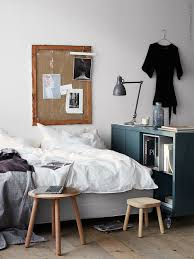 Ikea Design Bedroom Simplicity Love Ikea Bedroombedroom - Ikea design bedroom