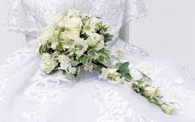 wedding flowers pictures wedding flowers cottage garden flowers