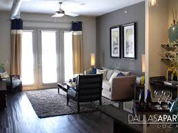 Bi Level Home Decorating Ideas by Beloved Graphic Of Apartments Designlovable Home Decor