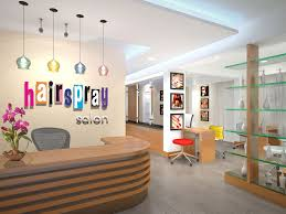 Parlour Interior Decoration Small Beauty Parlour Interior Design Beauty Salon Design Ideas