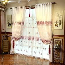 Asian Curtains Asian Curtains Wedding Stage Backdrop Curtains Asian Fabric Shower