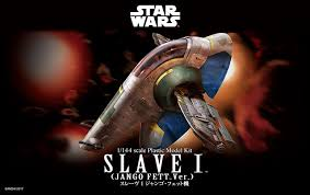 1 144 slave 1 jango fett ver english color guide u0026 paint