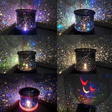 christmas led lights cheap shop fashion style with free shipping
