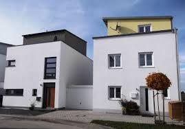 Immobilienangebote Casa Deluxe Ihr Immobilienpartner In Der Rhein Mosel Region