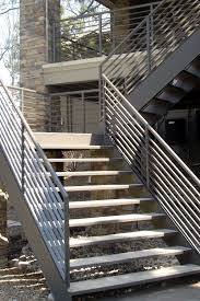 16 best schody images on pinterest stairs external staircase