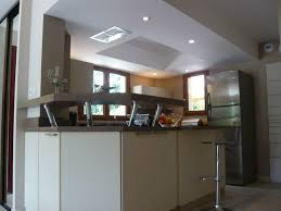 eclairage plafond cuisine eclairage plafond cuisine acclairage faux 1jpg newsindo co