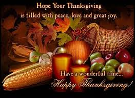 thanksgiving day usa pictures free images pictures and templates