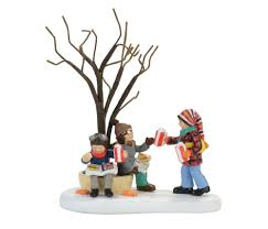 department 56 a story ralphie s 4057260