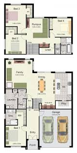 split entry house plans design floor plans for homes house plan home kevrandoz