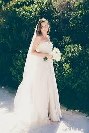 natural colours for an organic inspired homemade wedding matt