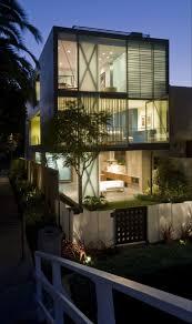 creative house design ideas