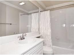 apartment unit 16 at 2569 bungalow place corona del mar ca 92625