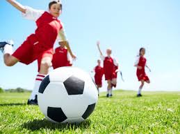 a livingroom hush hush y all south carolina youth soccer league requests silence