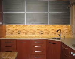 cuisine chimie cuisine chimie cuisine fonctionnalies milieu du siecle style
