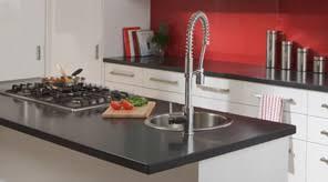 Bunnings Kitchens Designs Kitchen Planner Find Kitchen Design Ideas At Bunnings