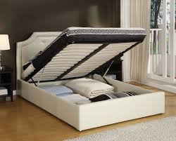 Modern Low Bed by Elegant Low Bed Frames Queen 31 In Small Home Remodel Ideas With