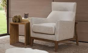 furnitures ideas wonderful cowhide furniture clearance cowhide