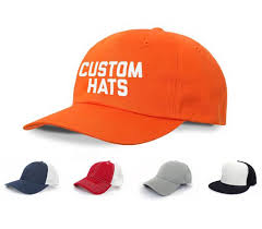 vcctrebic buying custom hats