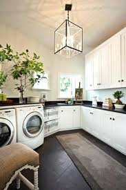 home interiors catalogo laundry room flooring trends electricnest info