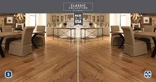 somerset floors solid vs solidplus