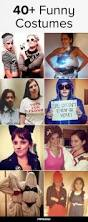 Hysterical Halloween Costumes 101 Totally Rad Halloween Costumes Inspired U002780s