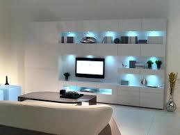 tv dans chambre meuble tv chambre composition tv karat meuble tv chambre pas cher