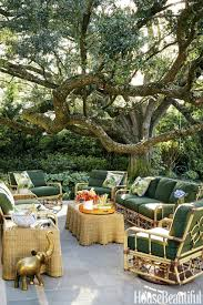 Outdoor Patio Furniture Houston by 85 Patio And Outdoor Room Design Ideas And Photos