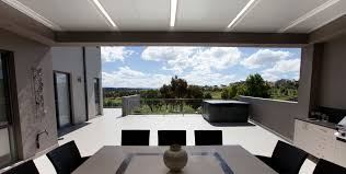 Turn Deck Into Sunroom National Patios Canberra Patios Sunrooms Decks Insulated Roof