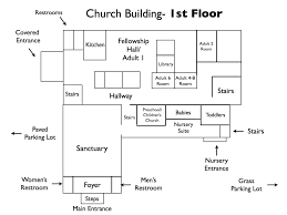 small church floor plans home design floor plans design â modern house free wallpaper