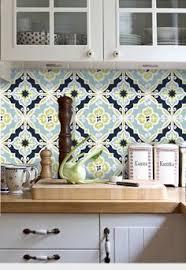 kitchen backsplash stickers details about wall tile sticker kitchen bathroom decorative decal