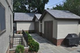 garages sheds sound harbor development long island ny garage and shed design and build