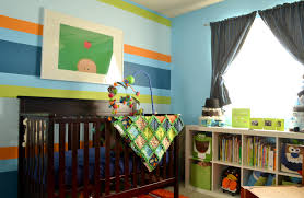 bedroom amazing decoration of boy room ideas with spiderman wall