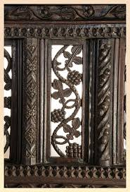 269 best the tudors images on pinterest tudor history tudor era