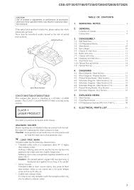 wiring diagram for sony car stereo the with cdx gt330 gooddy org