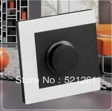 Touch Light Control Compare Prices On Light Dimmer Knob Online Shopping Buy Low Price