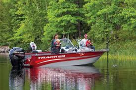 wisconsin family fishing destinations for 2016 fish