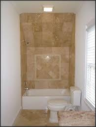 bathroom 2017 modern interior in neutral color scheme white