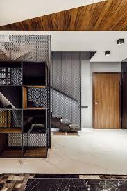 Apartment Contemporary Apartment Design Contemporary Apartment - Contemporary apartment design