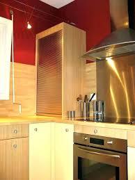 changer les portes des meubles de cuisine portes meubles cuisine portes placard cuisine changer porte portes