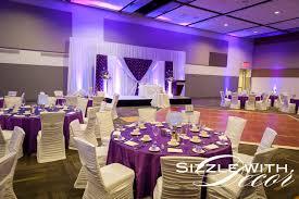 wedding decorator reasons to hire a wedding decorator