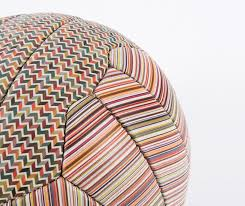 pul smith paul smith releases limited edition printed leather football