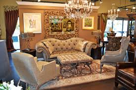 Chippendale Sofa Slipcover by Chippendale Camelback Sofa Slipcovers With Ideas Design 57356
