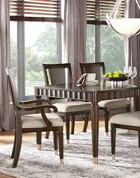 dining room sets michigan 88 best decadent dining inspiration images on pinterest dining