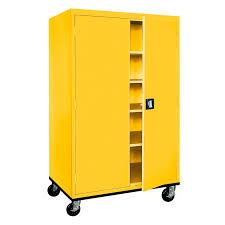 wayfair kitchen storage cabinets transpot 5 shelf storage cabinet