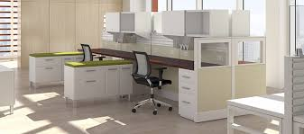 Office Furniture Minnesota by New Systems Furniture Office Furniture Solutions Inc